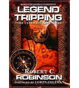 legend-tripping-book